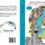 Racconti di Bennie Vol.1 - Italiano. Pdf